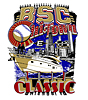 BSC Chi-Town Classic 2011