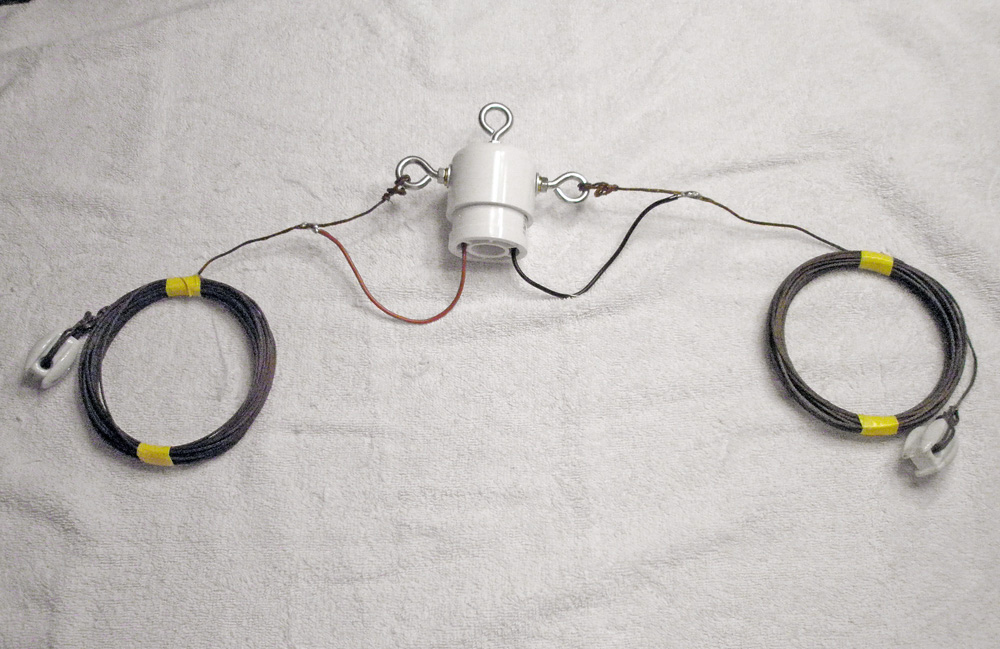 k4icy antenna projects \