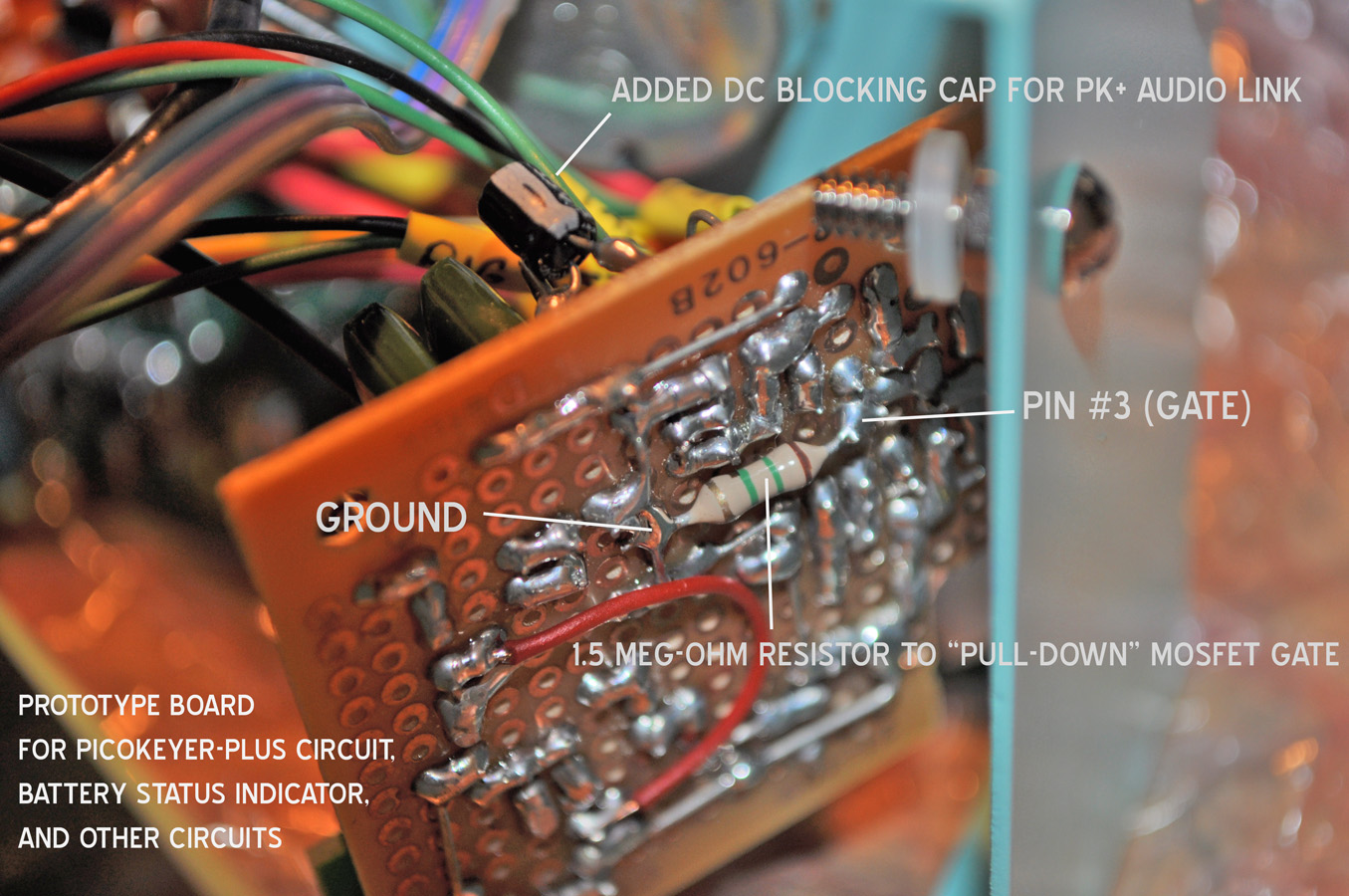 Pixie Transceiver Side Tonehtml In Hitizexytgithubcom Source Electronic Circuits Page 715 Nextgr Code Search Engine